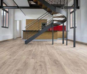 Interieur wonen design
